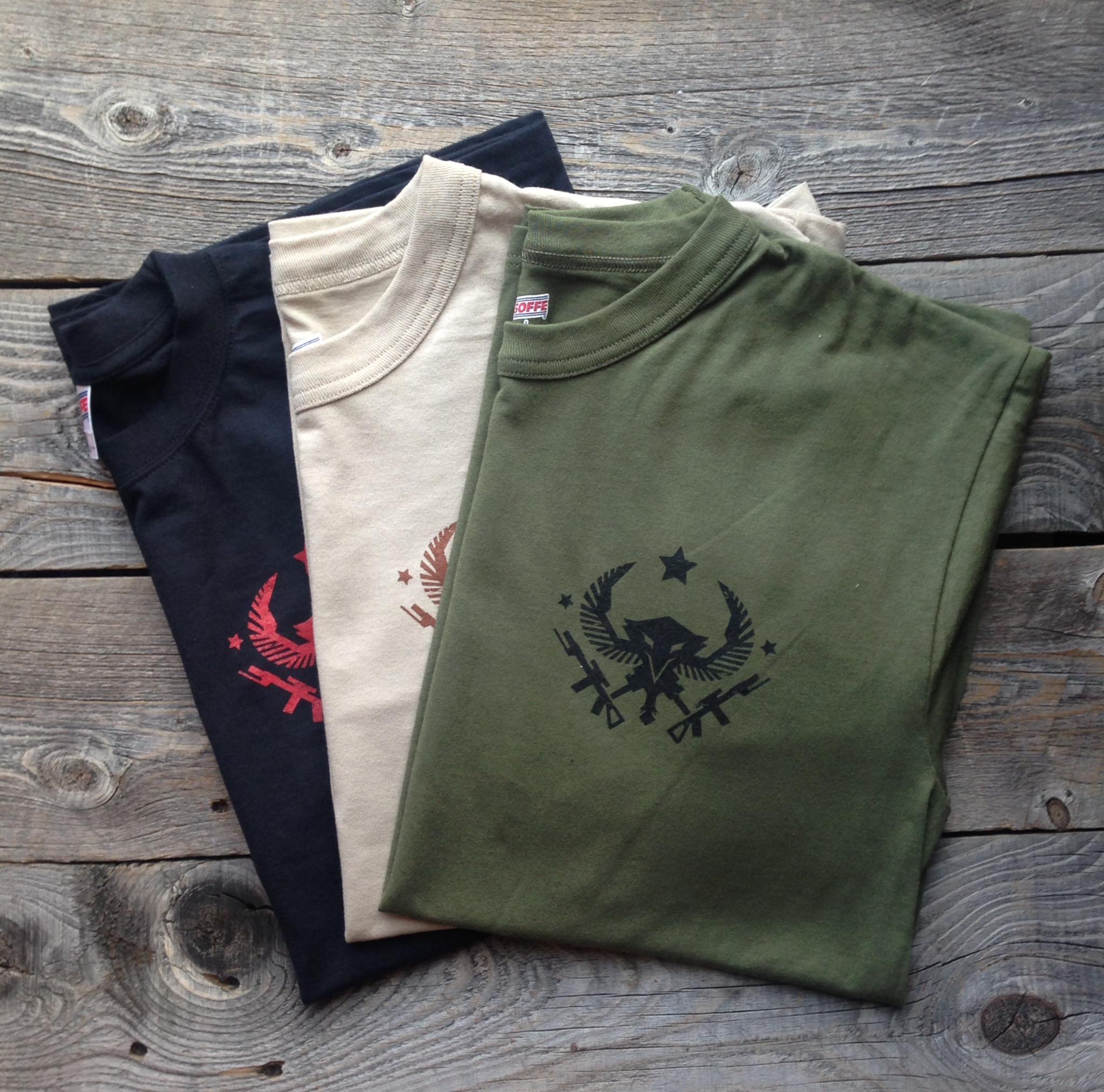 apshirts