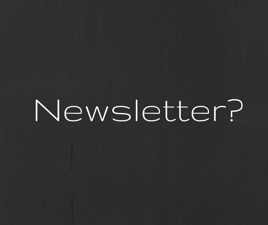 Newsletter_