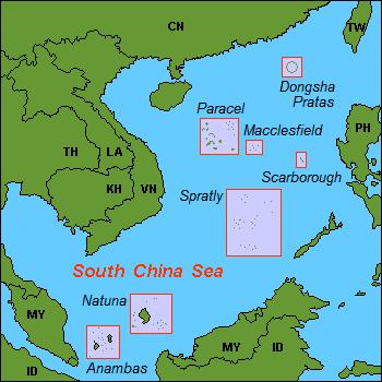 Karta_CN_SouthChinaSea